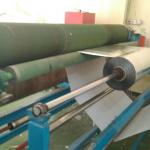 Phủ chống dính trục rulo cao cấp chất lượng tốt nhất tại Hoàng Hà