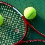Công nghệ phủ chống dính khuôn bóng tennis